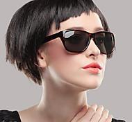 Unisex Stylish Sunglasses With UV-Resistant