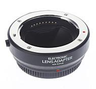 Electronic Lens Adapter/Extension Tube 43-M43