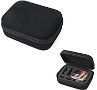 Camera Case professionnel EVA Housse de protection portable pour GoPro Hero3 + / 3/2