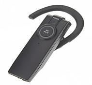 Auricular inalámbrico Bluetooth para PS3 original