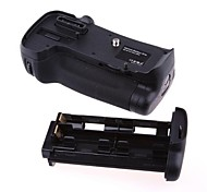 D600 Battery grip MB-D14 for NIKON D600 Camera DSLR