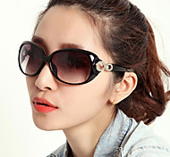 SEASONS Women's UV Protection Fashion Sunglasses