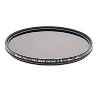 Filtro Nicna PRO1-D digital Banda Ancha Delgado Pro Multicoated C-PL (82mm)