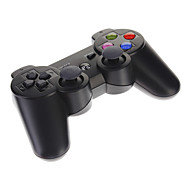 Bluetooth 6 controller SIXAXIS wireless per PS3 (colori assortiti)