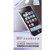 NILLKIN Protective Matte Frosted Screen Protector für Nokia Lumia 520/525