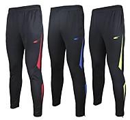 Pantaloni sportivi per uomo Arsuxeo per il calcio Soccer Corsa Ciclismo Fitness Training