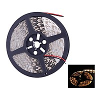 300x5050 72W 2000LM Light LED Light Strip (5-Meter/DC 12V)