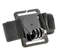 Gopro Accessories Mount / Straps / Bags/Case For Gopro Hero 2 / Gopro Hero 3+ Universal