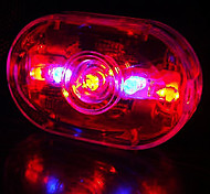 CoolChange 5 LED 7 Mode Highlight Warning Light