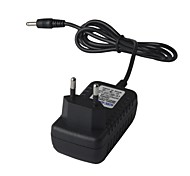 AC Power Charger Adapter voor MID / Tablet PC / Acer / Lenovo / Samsung / Asus / Huawei (EU Plug 5,5 x 2,5 mm)