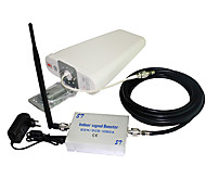 Home CDMA 850 1900mhz Dual band signal booster