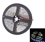 300x5050 SMD 72W 2000LM luce bianca LED Light Strip (5-Meter/DC 12V)