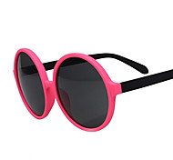 SEASONS Candy Colors Men's Sunglasses