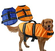 Dog Swimming Vest for Pets Dogs