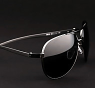 SEASONS Men'S Special Polarized Lense Sunglasses