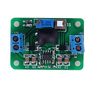 Brand new DC-DC Step-Down Adjustable Switching Power Supply Module