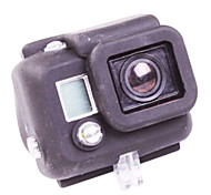 Silicone Case for Gopro Hero 3