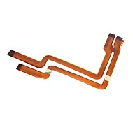 LCD Flex Cable para SONY F707/F717