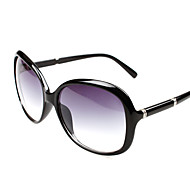 SEASONS Women's Fashion Sunglasses With UV Protection