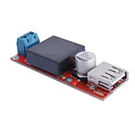 CJMCU-78 KIS3R33S 7V ~ 24V a 5V / 3A Rectificación DC-DC Power Supply Module Step-Down