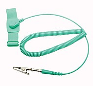 Pro'sKit AS-611H  Wrist Strap, Length:10FT/3M