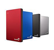 Seagate 1tb usb 3.0 drive-bolso duro hd hdd disco duro externo