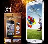Protective HD Screen Protector for Samsung Galaxy S3 I9300