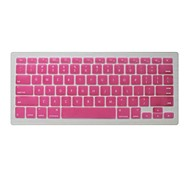 "Silicone Keyboard Cover Skin for 13.3"" New MacBook (Assorted Colors)"