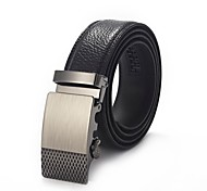 Men Waist Belt , Work Leather