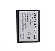 Replacement Digital Camera Battery LP-E10 for Canon EOS 1100D (7.4v,1500mah)