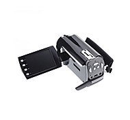 Digital Video Camera Camcorder DV-630