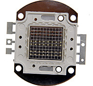 ZDM™ 50W RGB Light Integrated LED Module (Red:16-18V,Green:25-27V,Blue:25-27V)