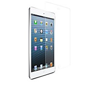 Ultra Clear LCD Screen Guard Protector for iPad mini 3 iPad mini 2 iPad mini