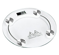 Precise Mini Electronic Weighing Scales Electronic Scales