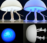 Plastic otário LED Nightlight