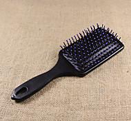 Hair Care Massage Hair Brush