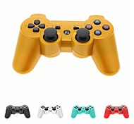 Wireless Controller para PS3