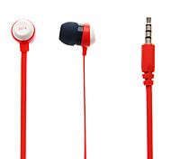 World Cup Style Germany 3.5mm In-Ear Stereo Headphones for Samsung&iPhone&Sony&HTC Cell Phones&Tabs