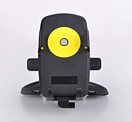 Handsfree Car Slot Mount Holder with 52mm to 77mm Adjustable Holder for Samsung&iPhone Cell Phones