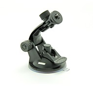 Egamble Universal Plastic Camera Stand Holder with Suction Cup for Digital Camera/GPS