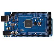 Brand new (For Arduino) Mega 2560 ATmega2560 Module + USB Cable