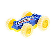 Kids 'fredda High Speed ​​Rovesciare Car