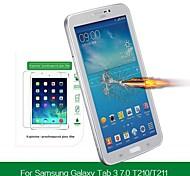 Angibabe 9H Premium Gehard glas Screen protector voor de Samsung Galaxy Tab 3 7.0 T210 T211