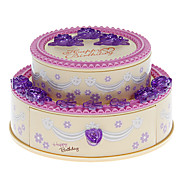 Music Jewelry Box Musical Toy