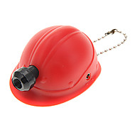 Hottest Flashlight Hat Lighter(Assorted Colors)