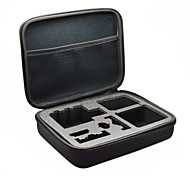Middle Size EVA Collection Box for GoPro Hero 3+/3/2/1