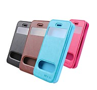 Cortical Soft Case for IPhone5/s/c(Assorted Colors)