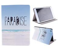 Design of Heaven Case for iPad mini 3, iPad mini 2, iPad mini