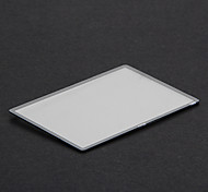 FOTGA Pro Optical Glass LCD Screen  Protector for Canon 700D