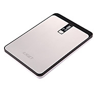 Eaget PT95 23000mAh External Battery Multi-output  for Mobile Devices